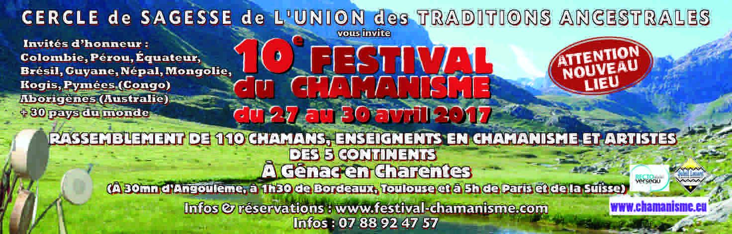 10eme-festival-chamanisme