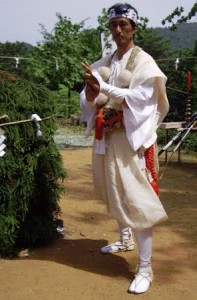 Kazuhisa-Ogawa-2014-bis_html_m4f7d063d