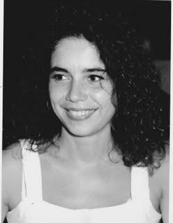 Myriam Chamand