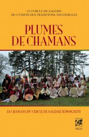 PlumesDeChamans-couverture1