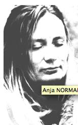 anja normann