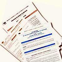 blog-domtika-formulaires administratifs