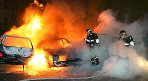 blog-domtika- incendie voitures