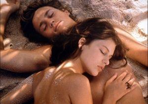 Couple Nu le portail européen du chamanisme » couple et célibat