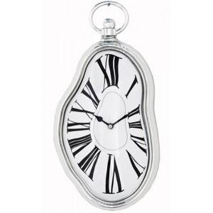 domtika-horloge-molle
