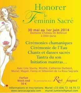 feminin-sacre2