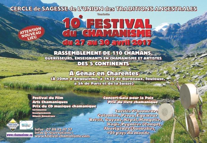 festival-chamanisme-genac
