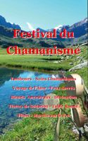 festival-chamanisme-tambours