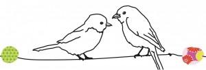 frise-oiseaux