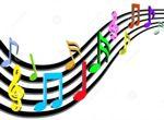 musique-prix chamanique