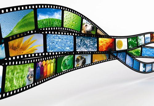 logo-festival-film