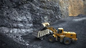 article-indiens-canada-mine