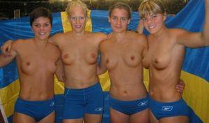 equipe-athletisme-suede