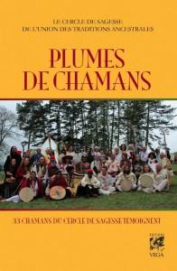 PlumesDeChamans COUV
