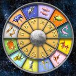 article-nature, esprit, dieux et déesses - horoscope