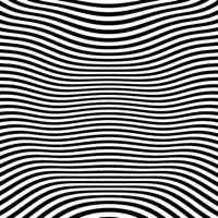 article-nature, esprit, dieux et déesses - ondulations_psychedeliques
