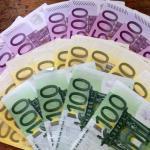 article-Chamanisme et sécurité routière-argent