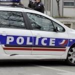 article-Chamanisme et sécurité routière-police