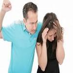 article-Chamanisme et sécurité routière-violence-conjugale