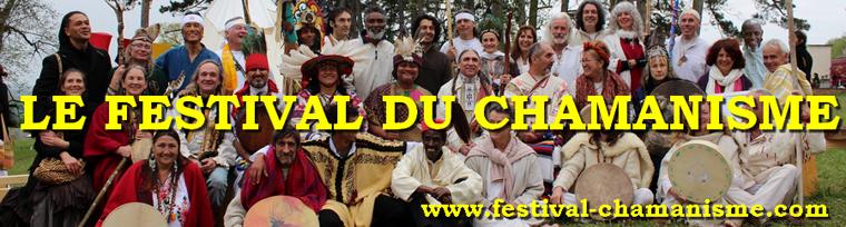 banniere-festival