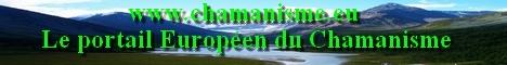banniere_468x60