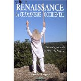 renaissance du chamanisme occidental