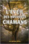 eveil-des-nouveaux-chamans