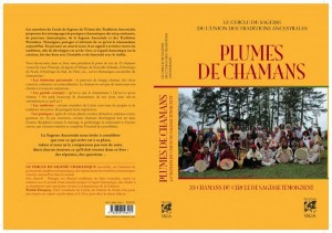 PlumesDeChamans-couverture