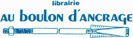 boulon-ancrage_logo