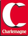 logo-librairie-charlemagne