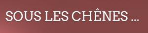 logo-sous les chenes