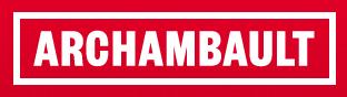 logo_archambault