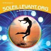 logo_soleil_levant