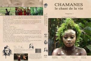 Chamans jaquette 2