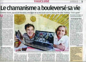 Provence 17:06:11-