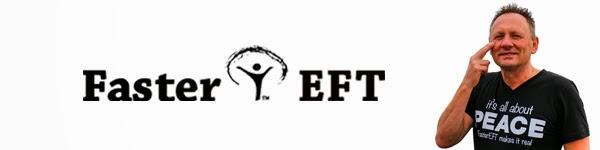logo fastereft