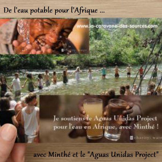 flyer afrique