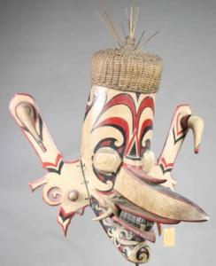 masque (1)