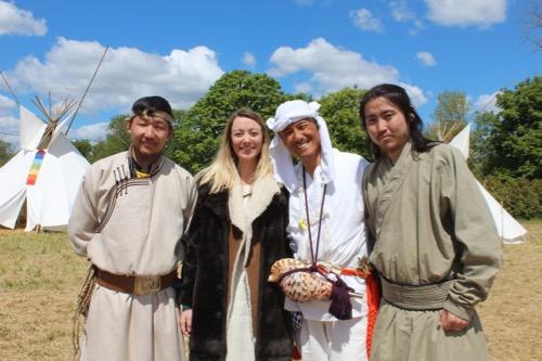 iris-estival-david-et-le-japonais-kaz-ogawa
