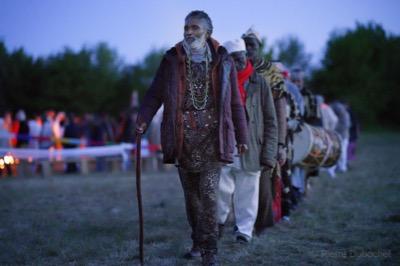 Delegation Afrique 160429