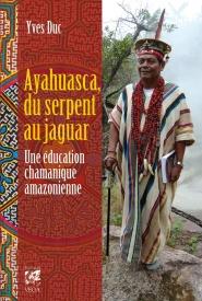 ayahuasca livre